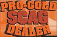 Scag Pro-Gold Dealer